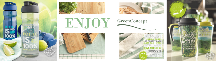 Logotuote_enjoy_green