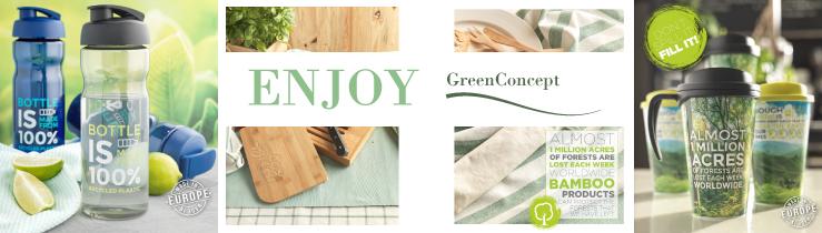 Logotuote_enjoy_green